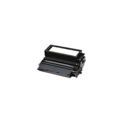 LEXMARK 4039 TONER HIGH YIELD